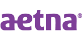 Aetna Prescription Drug Plan