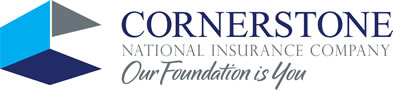 Cornerstone National Insurance Company