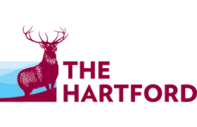 The Hartford Insurance Company Payment Link