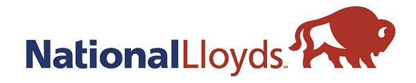 National Loyds Payment Link